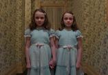 Фильм Сияние / The Shining (1980) - cцена 7