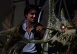 Фильм Подземелье драконов / Dungeons & Dragons  (2000) - cцена 8