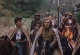 Сцена из фильма Третий принц / The Third Prince (1983) Третий принц сцена 1