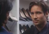 Сцена из фильма Дневники «Красной Туфельки» / Red Shoe Diaries (1992) Дневники «Красной Туфельки» сцена 13