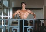 Фильм Путь дракона / Meng long guo jiang (1972) - cцена 8