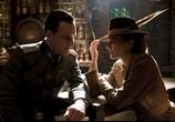 Сцена из фильма Бесславные ублюдки / Inglourious Basterds (2009) Бесславные ублюдки сцена 18