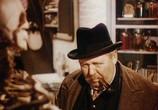 Сцена из фильма Человек на Эйфелевой башне / The Man on the Eiffel Tower (1949) Человек на Эйфелевой башне сцена 2