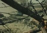 Сцена из фильма Падение Берлина (1949) Падение Берлина сцена 6