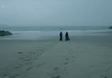 Сериал Пустая корона / The Hollow Crown (2012) - cцена 1