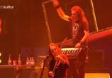 Музыка Children Of Bodom - Live At Wacken Open Air (2011) - cцена 6