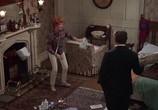 Фильм Горячие миллионы / Hot Millions (1968) - cцена 9