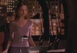 Сцена из фильма Элли МакБил / Ally McBeal (1997)