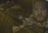 Фильм Лок / Locke (2014) - cцена 3