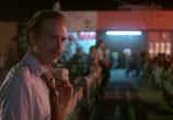 Фильм Жар тела / Body Heat (1981) - cцена 1