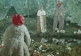 Сцена из фильма Двенадцать месяцев (1972) Двенадцать месяцев сцена 11