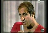 Музыка Adriano Celentano - Greatest Video (2009) - cцена 1