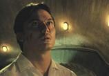 Сцена из фильма Мёртвое время: Кала / Dead Time: Kala (2007) Мёртвое время: Кала сцена 2