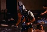 Сцена из фильма Сын Спартака / Il figlio di Spartacus (1962) Сын Спартака сцена 12