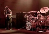 Сцена из фильма Deep Purple - BBC Radio 2 In Concert (2017) Deep Purple - BBC Radio 2 In Concert сцена 2