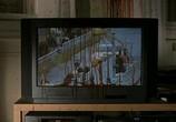 Сцена из фильма Забавные игры / Funny Games (1997)