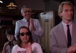 Сцена из фильма Ночи в Теннесси / Tennessee Nights (1989) Ночи в Теннесси сцена 2