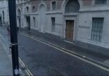 Сцена из фильма Последние семь / The Last Seven (2010) Последние семь сцена 3