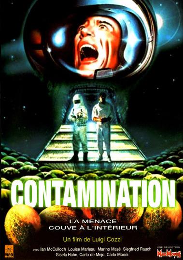 Заражение / contagion (2011/hdrip) от scarabey, лицензия скачать.