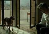 Сцена из фильма Фокстрот / Foxtrot (2018)