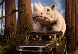 Сцена из фильма Робоцып / Robot Chicken (2005) Робоцып