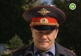 Сериал Смальков. Двойной шантаж (2008) - cцена 4