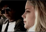 Фильм Все парни любят Мэнди Лейн / All the Boys Love Mandy Lane (2006) - cцена 6
