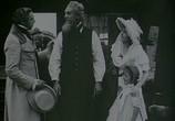 Фильм Терье Виген / Terje Vigen (1917) - cцена 5