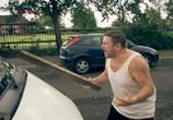 Сцена из фильма Белый фургон / White Van Man (2010)