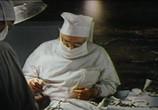 Фильм Фронт за линией фронта (1977) - cцена 3