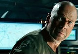 Фильм Крепкий орешек 4.0 / Live Free or Die Hard (2007) - cцена 3