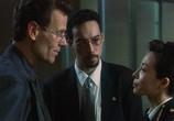 Сцена из фильма Без компромиссов / Fei hu (1996) Без компромиссов сцена 2
