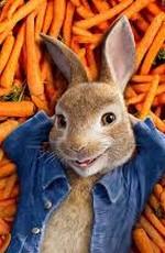 Кролик Питер 2 / Peter Rabbit 2 (2020)