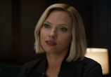 Сцена из фильма Мстители: Финал / Avengers: Endgame (2019)