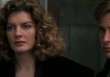 Сцена из фильма Корпорация «Бессмертие» / Freejack (1992)