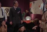 Фильм Берегись шута / Attenti al buffone (1975) - cцена 1