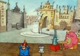 Сцена из фильма Чудеса (1990) Чудеса сцена 3