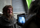 ТВ Хоббит: Пустошь Смауга: Дополнительные материалы / The Hobbit: The Desolation of Smaug: Bonuces (2013) - cцена 2