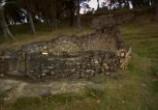 ТВ BBC: Потерянные Цивилизации Южной Америки / BBC - Lost Kingdoms of South America (2013) - cцена 1