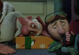 Мультфильм Секретная служба Санта-Клауса / Arthur Christmas (2011) - cцена 3