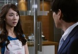 Сцена из фильма Доктор /  Dak teol (2012) Доктор сцена 10