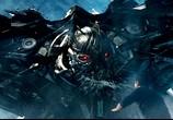 Сцена из фильма Трансформеры: Месть падших / Transformers: Revenge of the Fallen (2009) Трансформеры: Месть падших сцена 2