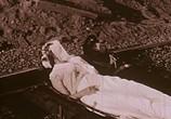Сцена из фильма КлоунАда (1989) КлоунАда сцена 18