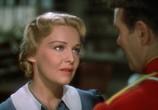 Фильм Северо-западная конная полиция / North West Mounted Police (1940) - cцена 3
