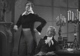 Сцена из фильма Невеста Франкенштейна / The Bride of Frankenstein (1935) Невеста Франкенштейна сцена 1