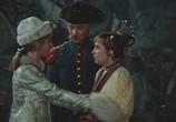 Сцена из фильма Двенадцать месяцев (1972) Двенадцать месяцев сцена 13