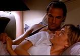 Фильм Над законом / Above The Law (1988) - cцена 4