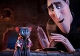 Мультфильм Монстры на каникулах / Hotel Transylvania (2012) - cцена 3