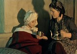 Сцена из фильма Девочка из города (1984) Девочка из города сцена 6