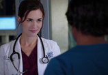 Сериал Медики Чикаго / Chicago Med (2015) - cцена 6